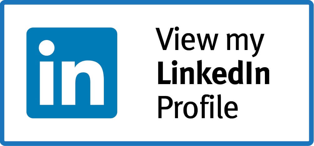 marc phillips linkedin profile